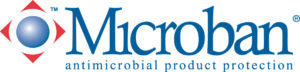 logo_microban